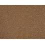 ШИНГЛАС Ендовый ковер Светло-коричневый, 10 кв.м
