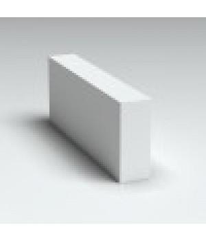 Блок г/б 625*125*250 (96 шт/пал )
