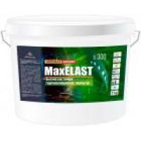 Гидроизол. высокоэластичное покрытие MaxELAST 13 кг