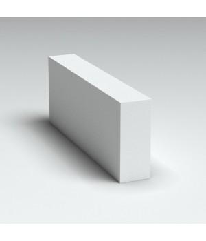 Блок г/б 625*100*250 (120шт/пал )